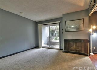 Off Market | 370 Imperial  #114 Daly City, CA 94015 9