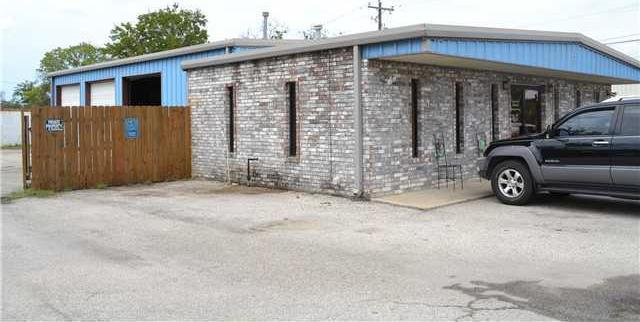 Sold Property | 1982 S Austin AVE Georgetown, TX 78626 10