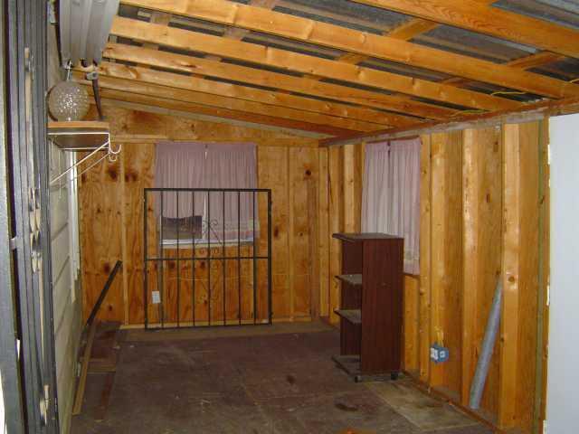 Withdrawn | 10714 Laurel LN Jonestown, TX 78645 8
