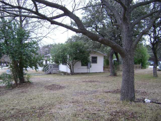 Withdrawn | 10714 Laurel LN Jonestown, TX 78645 9