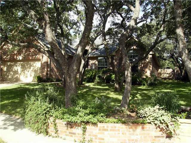 Sold Property | 8008 Richard King TRL Austin, TX 78749 1