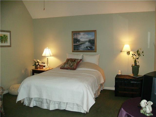Sold Property | 8008 Richard King TRL Austin, TX 78749 10