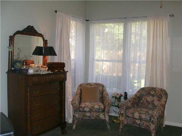 Sold Property | 8008 Richard King TRL Austin, TX 78749 11