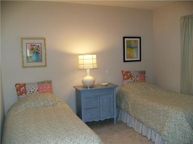 Sold Property | 8008 Richard King TRL Austin, TX 78749 12