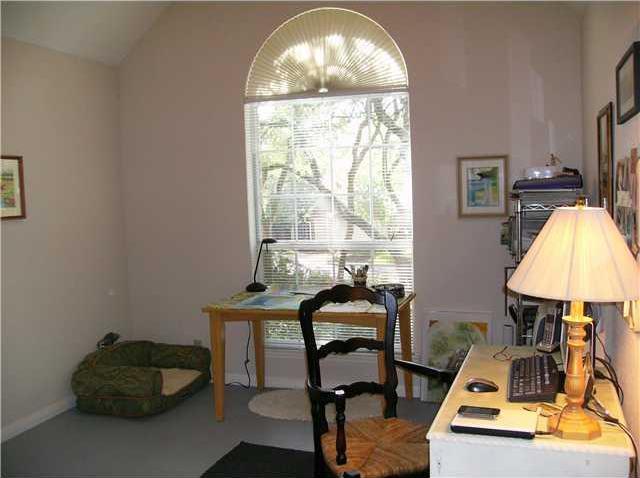Sold Property | 8008 Richard King TRL Austin, TX 78749 13