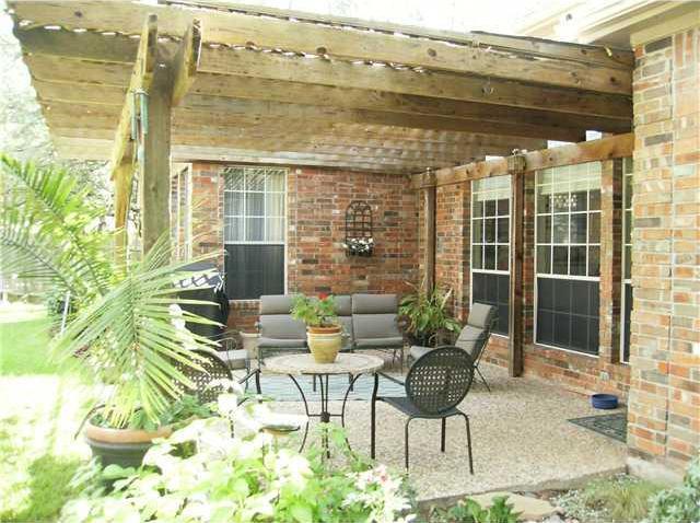 Sold Property | 8008 Richard King TRL Austin, TX 78749 14