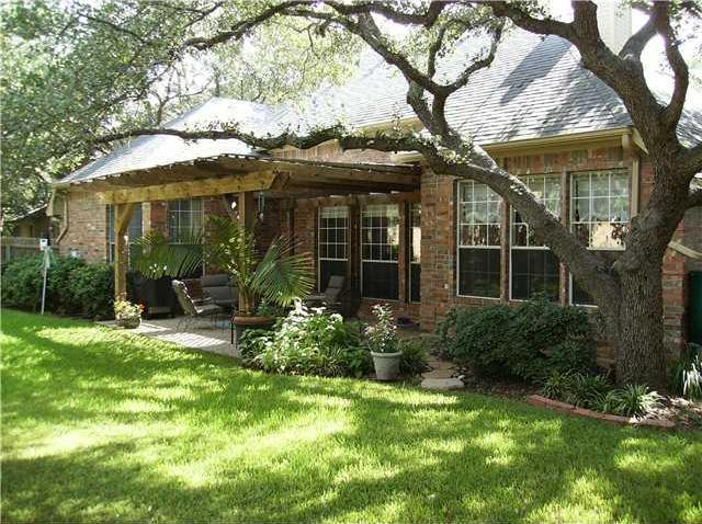 Sold Property | 8008 Richard King TRL Austin, TX 78749 15
