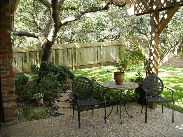 Sold Property | 8008 Richard King TRL Austin, TX 78749 17