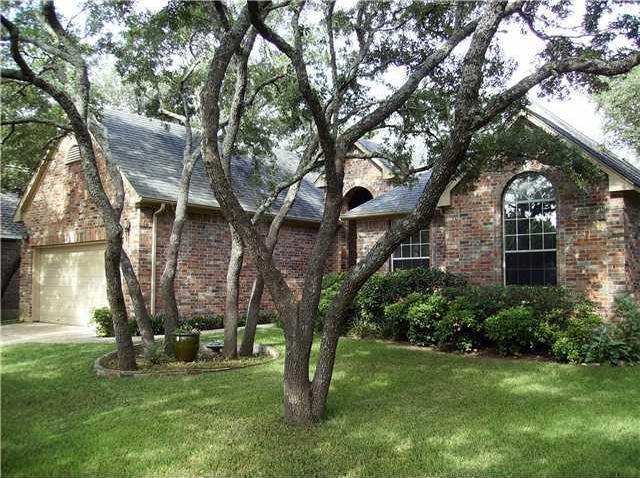 Sold Property | 8008 Richard King TRL Austin, TX 78749 2