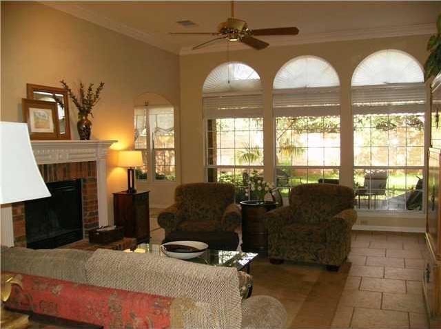 Sold Property | 8008 Richard King TRL Austin, TX 78749 3