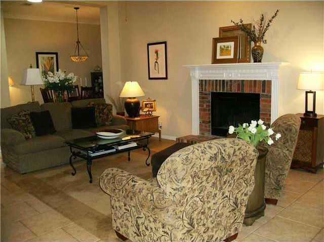 Sold Property | 8008 Richard King TRL Austin, TX 78749 4