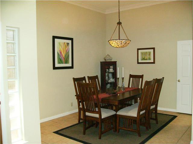 Sold Property | 8008 Richard King TRL Austin, TX 78749 5