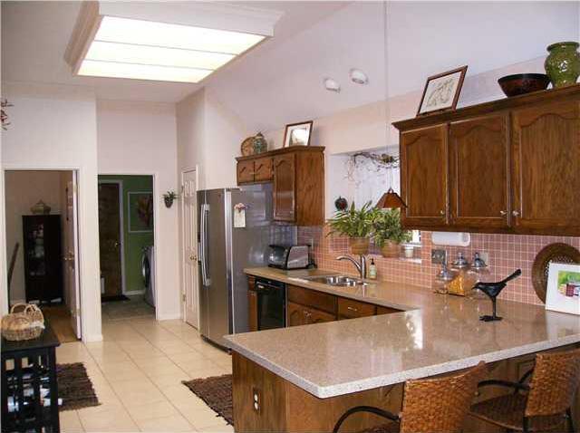 Sold Property | 8008 Richard King TRL Austin, TX 78749 6
