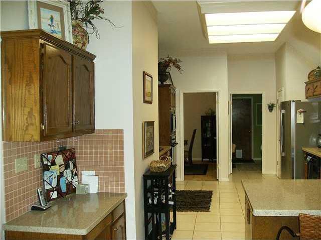 Sold Property | 8008 Richard King TRL Austin, TX 78749 7