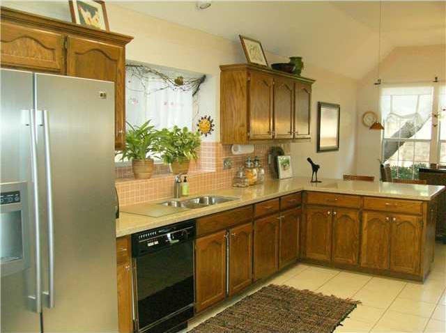 Sold Property | 8008 Richard King TRL Austin, TX 78749 8