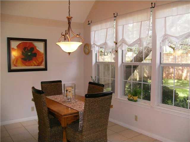 Sold Property | 8008 Richard King TRL Austin, TX 78749 9