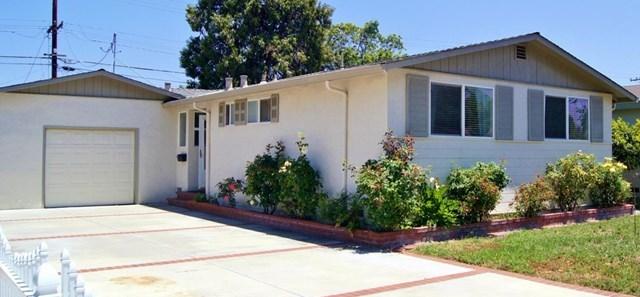 Off Market | 657 Los Padres Boulevard Santa Clara, CA 95050 0