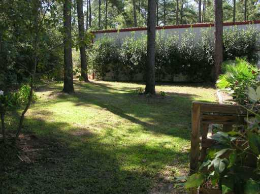 Sold Property | 10546 County Rd. 446  Other, TX 77868 2