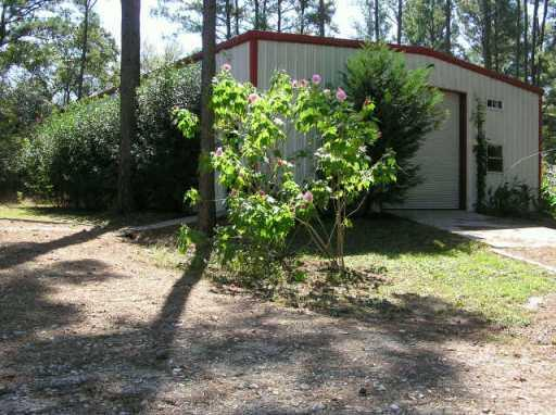 Sold Property | 10546 County Rd. 446  Other, TX 77868 4
