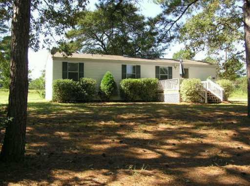 Sold Property | 10546 County Rd. 446  Other, TX 77868 6