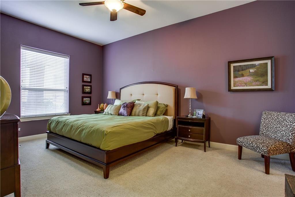 Sold Property | 1411 Villars Street Dallas, Texas 75204 13