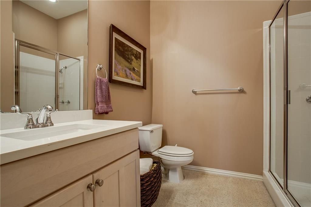 Sold Property | 1411 Villars Street Dallas, Texas 75204 14