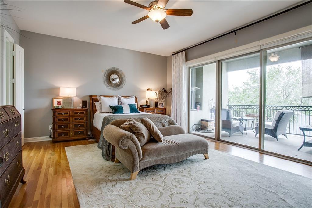 Sold Property | 1411 Villars Street Dallas, Texas 75204 17