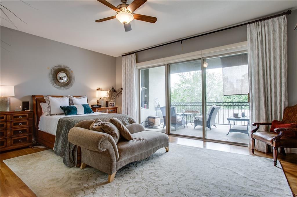 Sold Property | 1411 Villars Street Dallas, Texas 75204 18