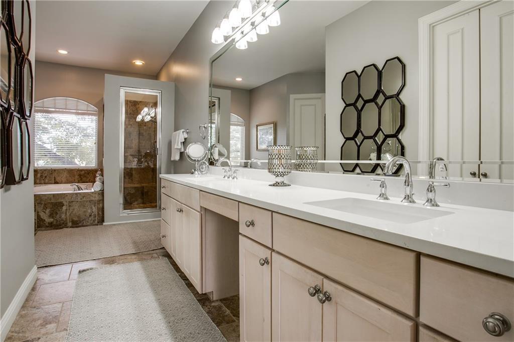 Sold Property | 1411 Villars Street Dallas, Texas 75204 19