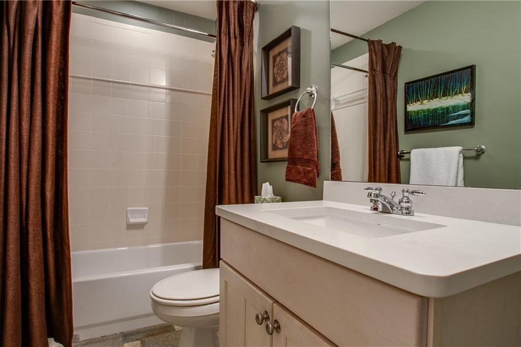 Sold Property | 1411 Villars Street Dallas, Texas 75204 22
