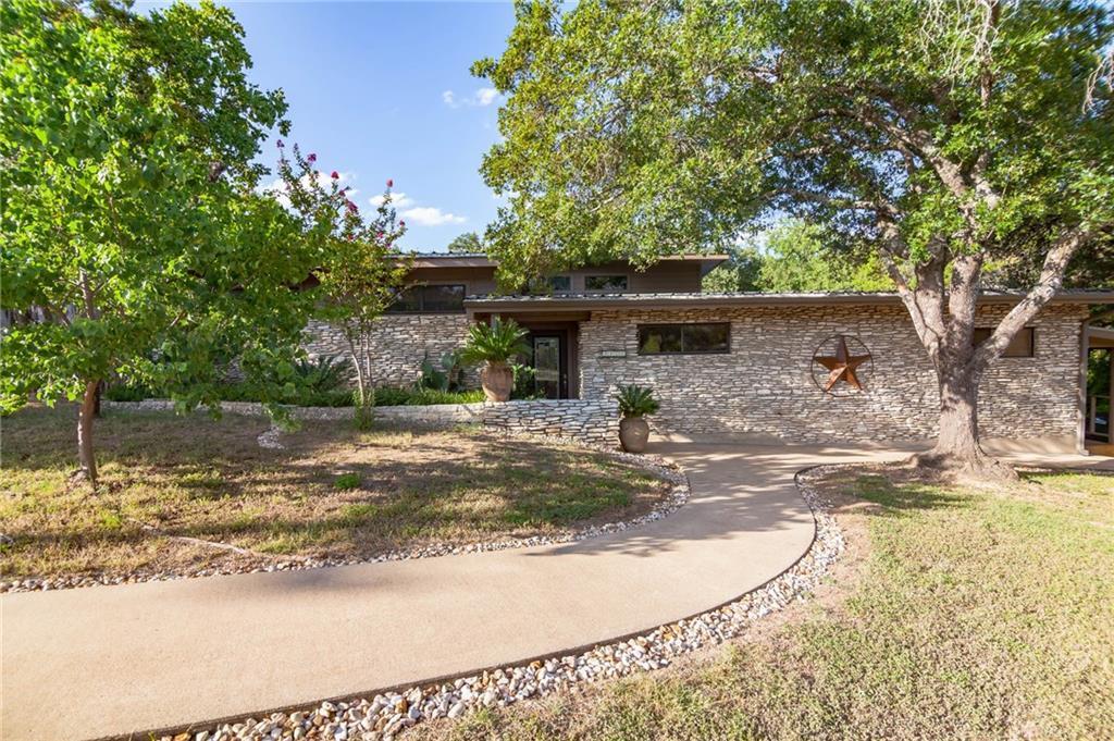 Sold Property | 9900 Lake Ridge DR Austin, TX 78733 0