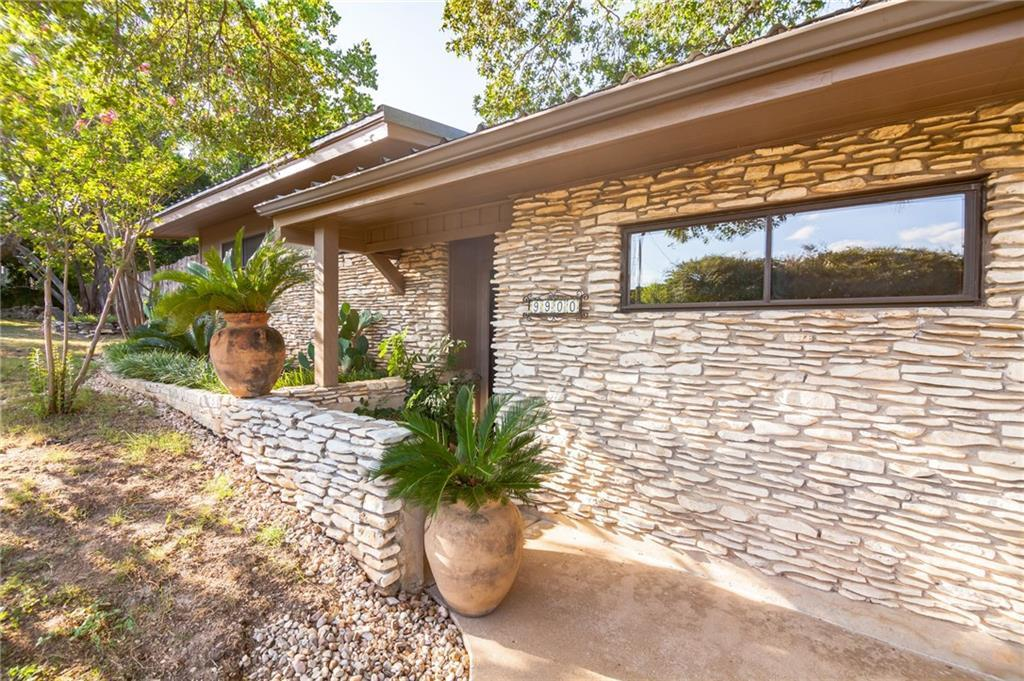 Sold Property | 9900 Lake Ridge DR Austin, TX 78733 1