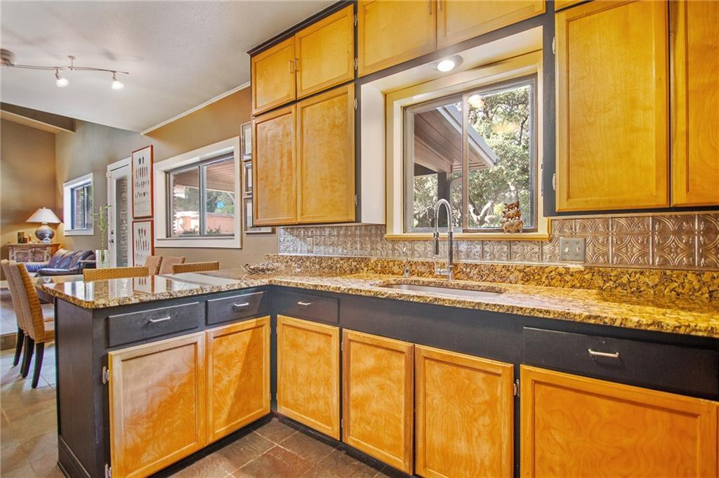 Sold Property | 9900 Lake Ridge DR Austin, TX 78733 10