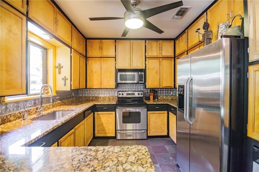 Sold Property | 9900 Lake Ridge DR Austin, TX 78733 11