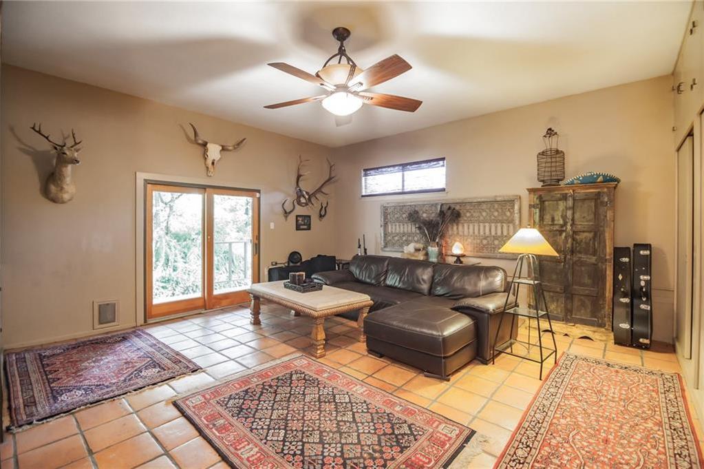 Sold Property | 9900 Lake Ridge DR Austin, TX 78733 12