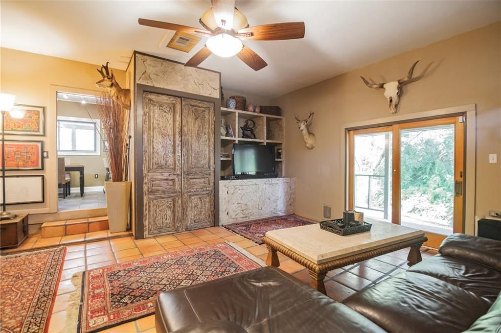 Sold Property | 9900 Lake Ridge DR Austin, TX 78733 13