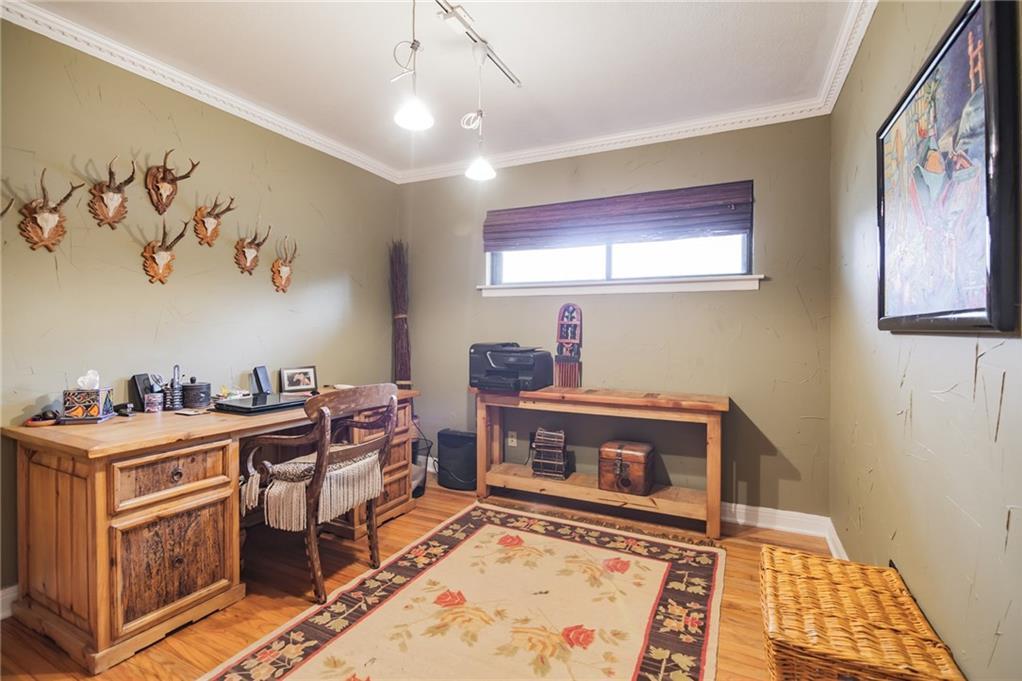 Sold Property | 9900 Lake Ridge DR Austin, TX 78733 14
