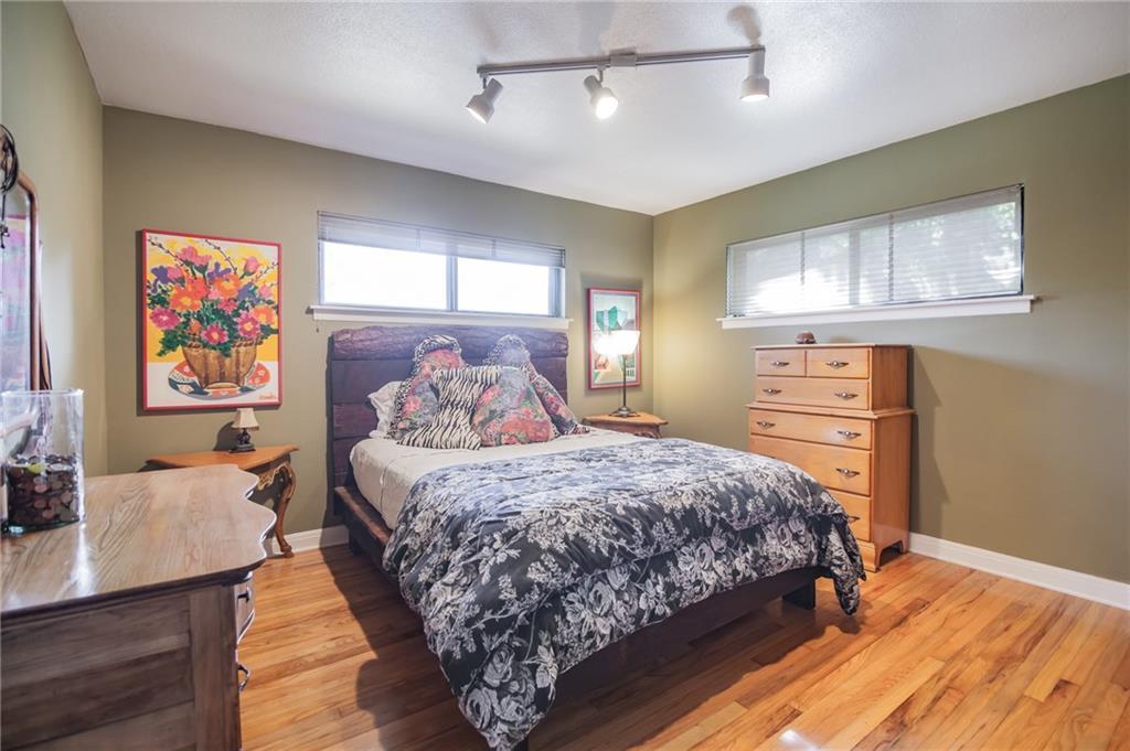 Sold Property | 9900 Lake Ridge DR Austin, TX 78733 16