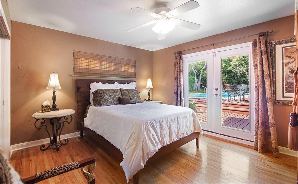 Sold Property | 9900 Lake Ridge DR Austin, TX 78733 17