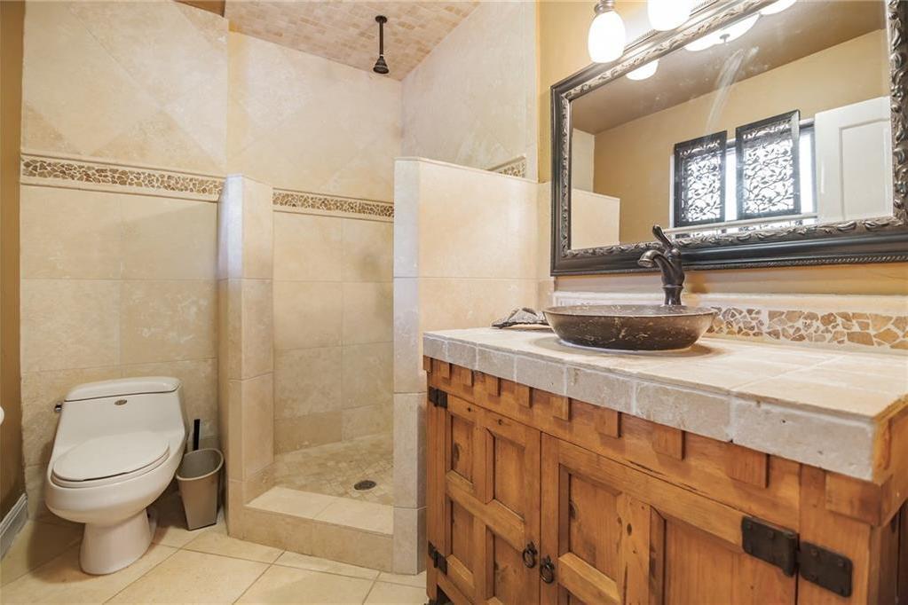 Sold Property | 9900 Lake Ridge DR Austin, TX 78733 18