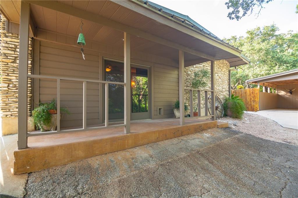 Sold Property | 9900 Lake Ridge DR Austin, TX 78733 19