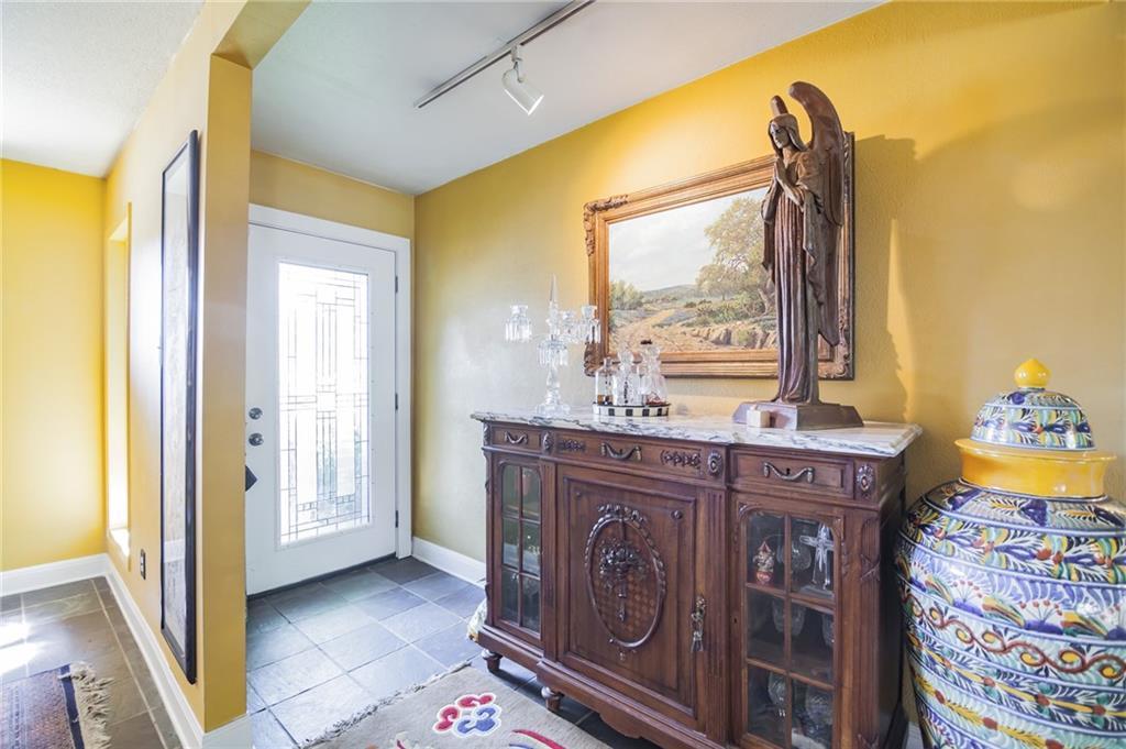 Sold Property | 9900 Lake Ridge DR Austin, TX 78733 2