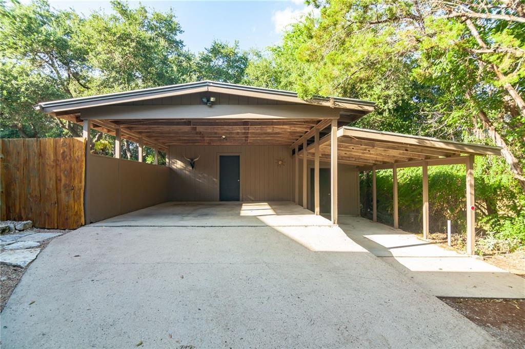 Sold Property | 9900 Lake Ridge DR Austin, TX 78733 20