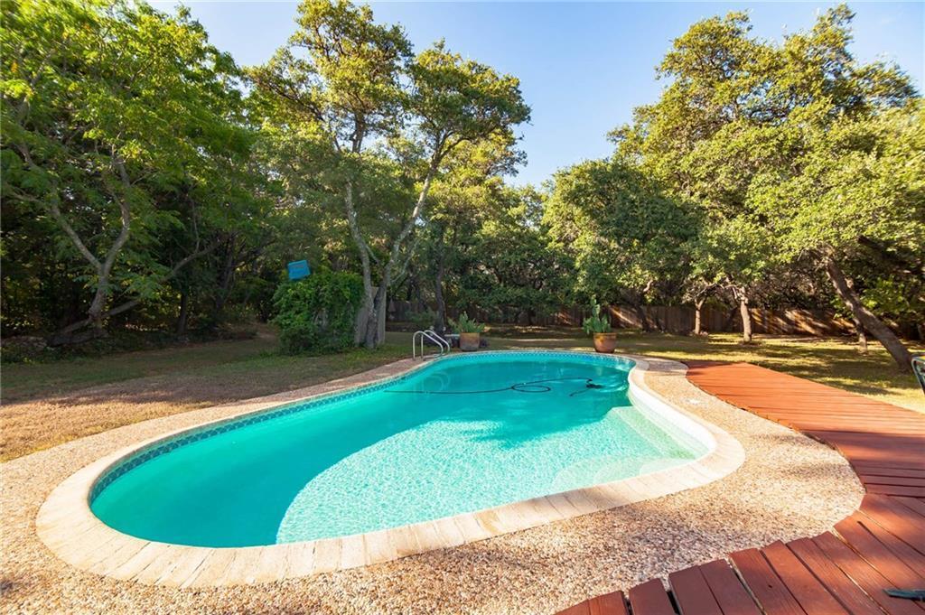 Sold Property | 9900 Lake Ridge DR Austin, TX 78733 22