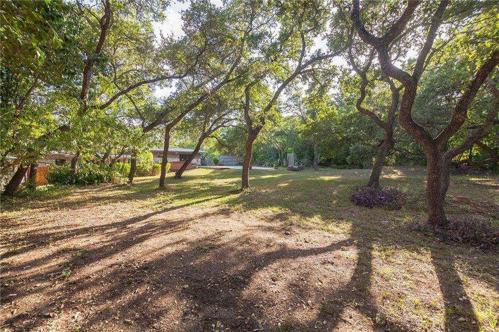 Sold Property | 9900 Lake Ridge DR Austin, TX 78733 23