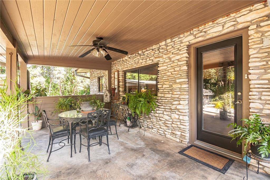 Sold Property | 9900 Lake Ridge DR Austin, TX 78733 25