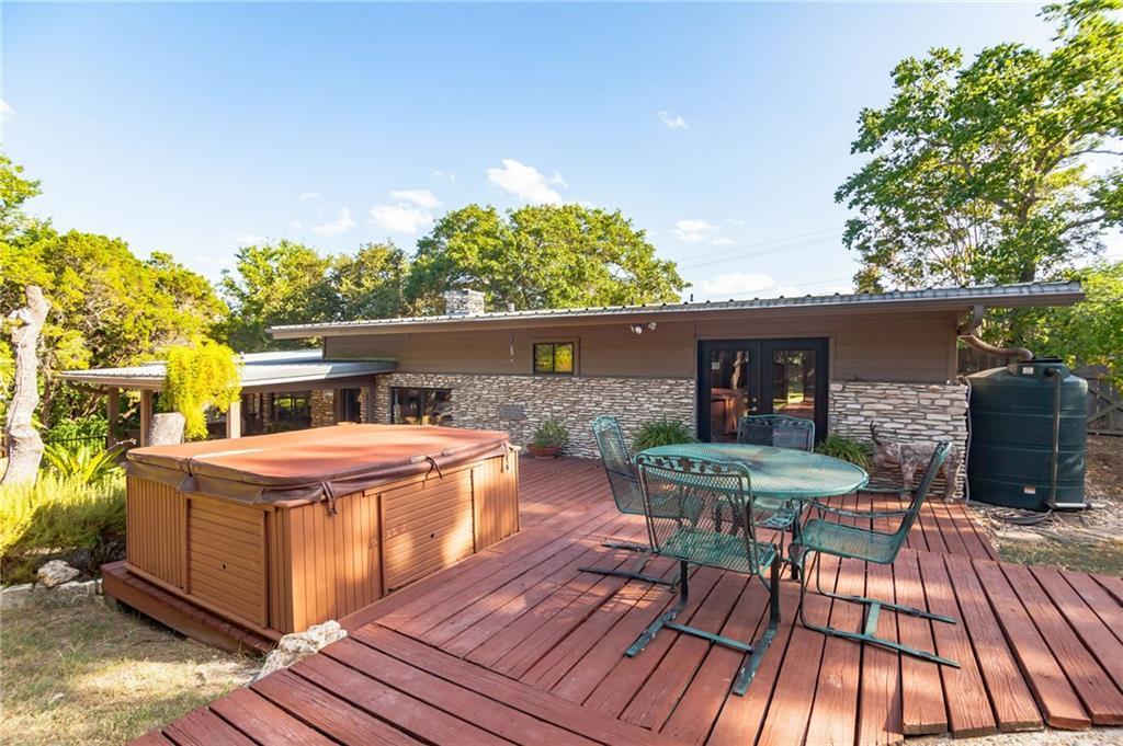 Sold Property | 9900 Lake Ridge DR Austin, TX 78733 26