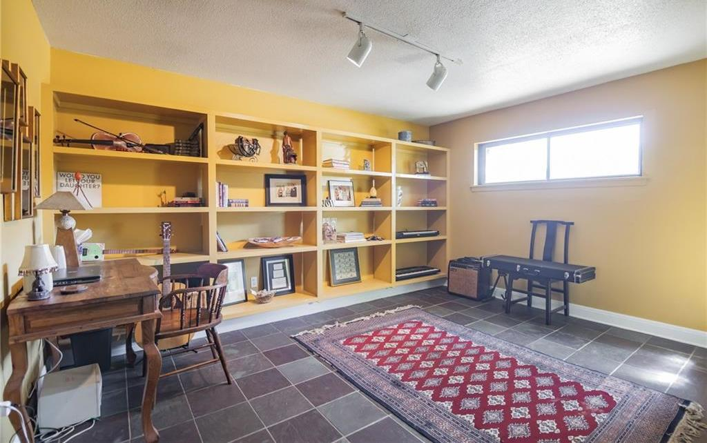 Sold Property | 9900 Lake Ridge DR Austin, TX 78733 3