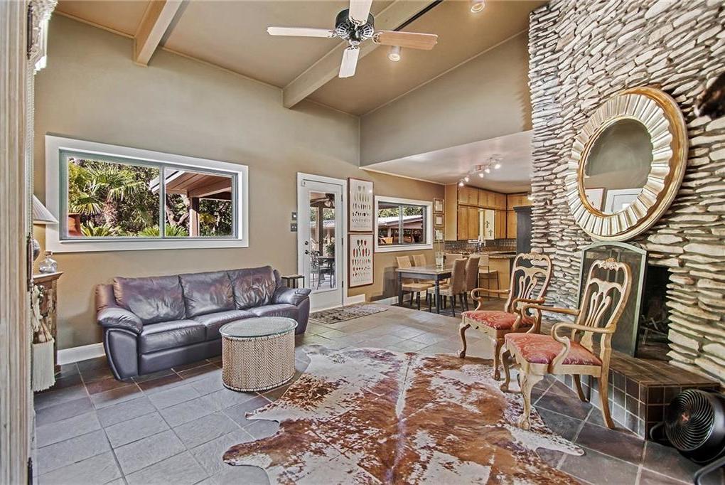 Sold Property | 9900 Lake Ridge DR Austin, TX 78733 5