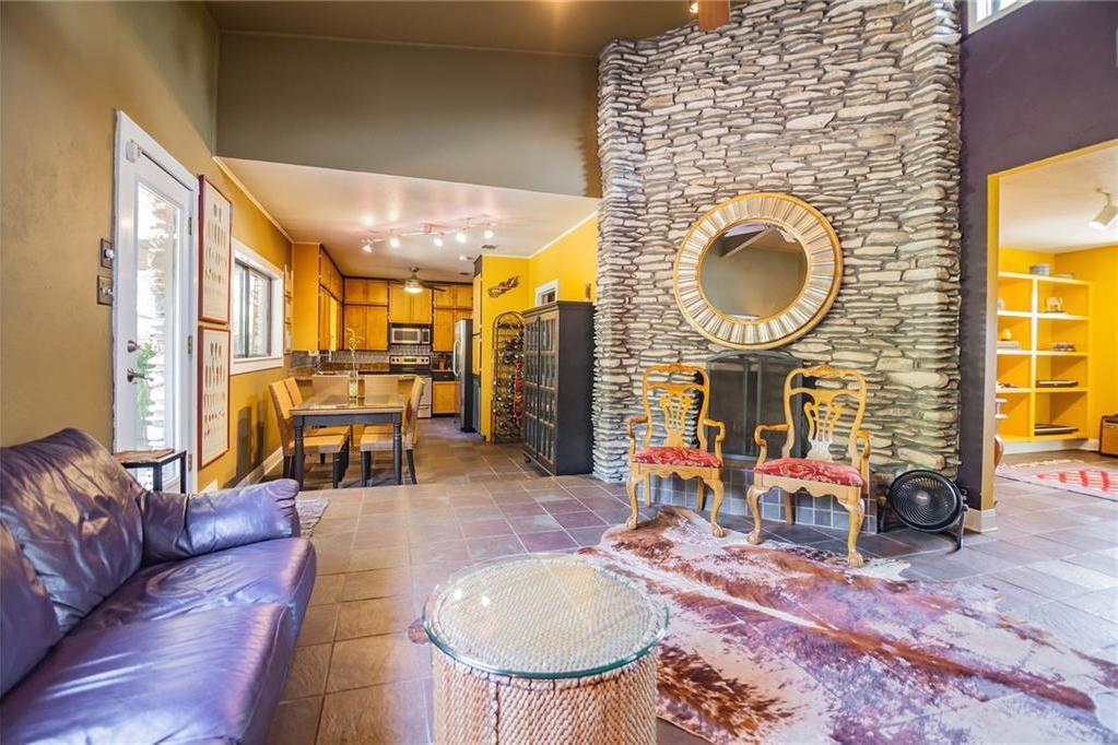Sold Property | 9900 Lake Ridge DR Austin, TX 78733 6